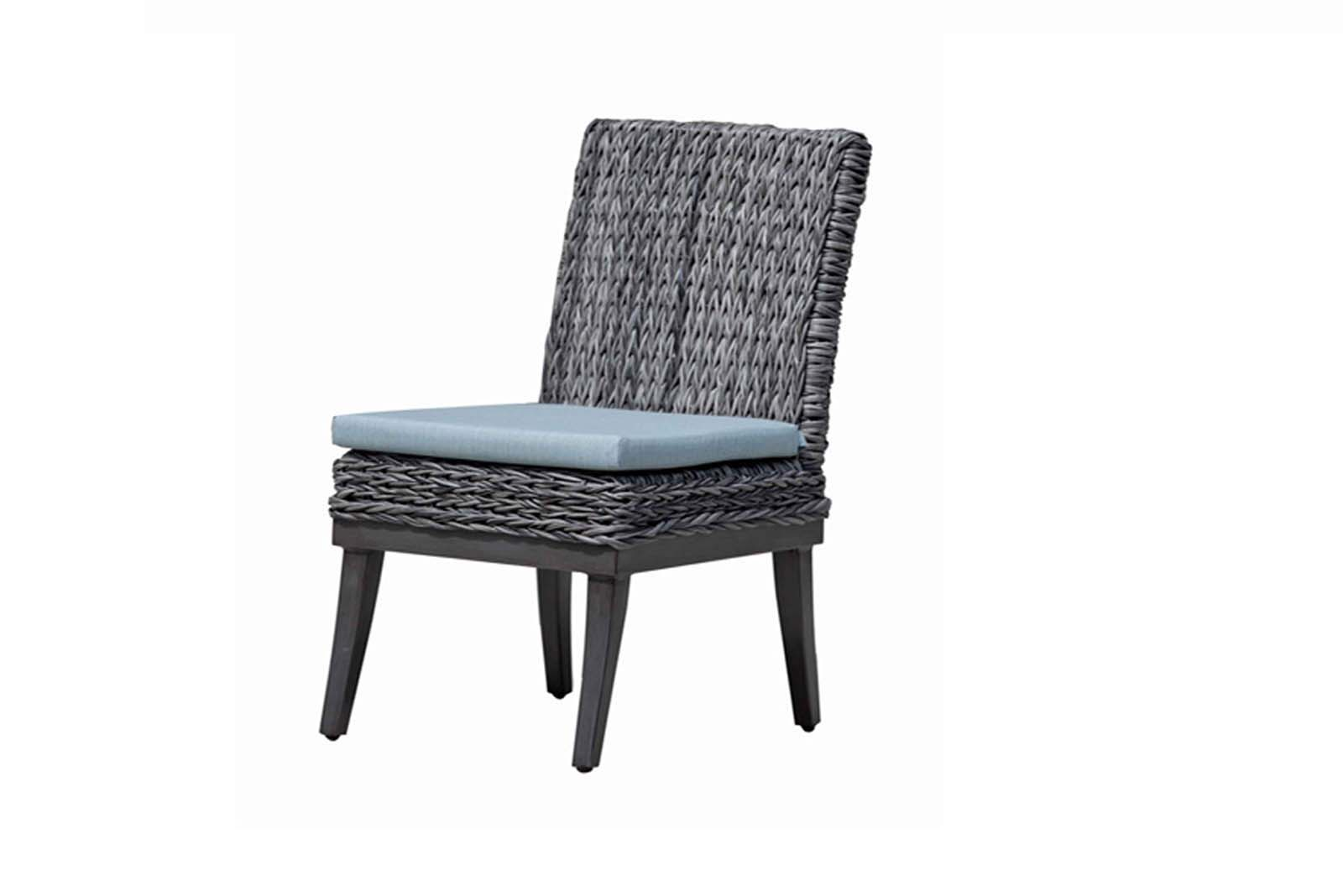 Boston Dining Chair for Website