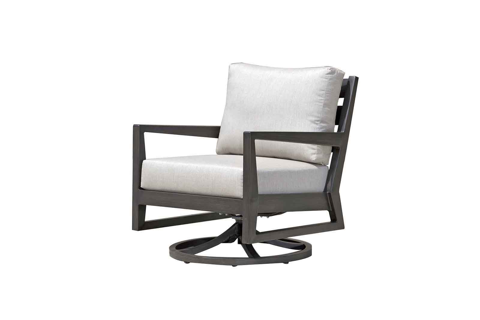 Lucia_Swivel Rocker FN54468ASG