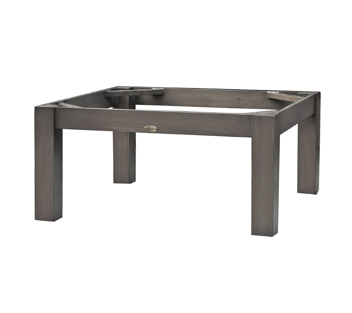 Montreal 32 SQ Coffee Table Base FN50394CSASG