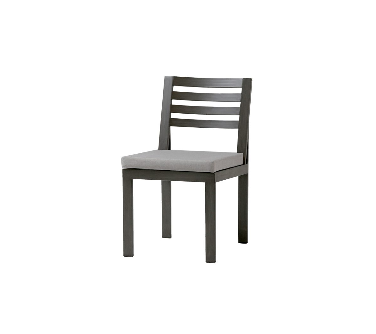 FN57011ASG_C Element 5.0 Dining Side Chair