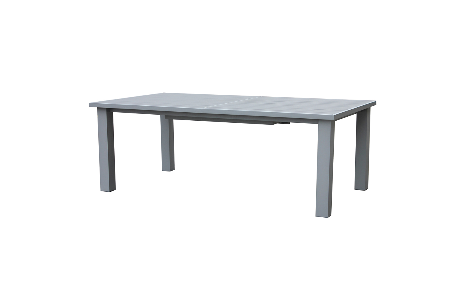 Mezo Extension Table